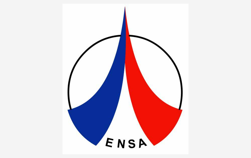 ENSA (Ecole Nationale Supérieure d'Architecture)